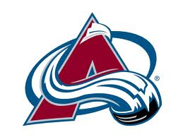 Colorado Avalanche Hockey NHL