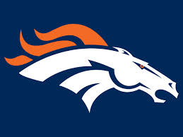 Denver Broncos NFL Football