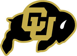 Buffaloes  University of Colorado Boulder  PAC 12