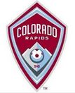 Colorado Rapids MLS  Soccer